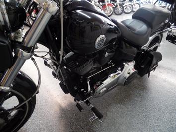 2014 Harley-Davidson Breakout - Photo 13 - Kingman, KS 67068
