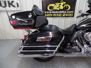 2009 Harley-Davidson Ultra Classic - Photo 11 - Kingman, KS 67068