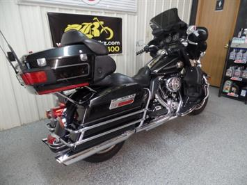 2009 Harley-Davidson Ultra Classic - Photo 12 - Kingman, KS 67068