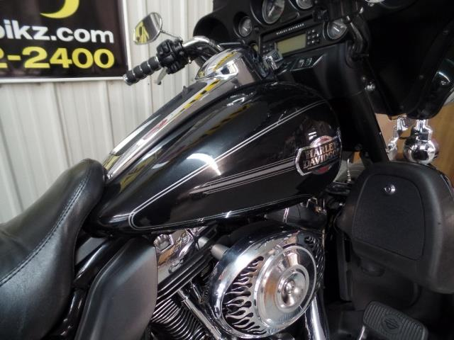 2009 Harley-Davidson Ultra Classic - Photo 9 - Kingman, KS 67068