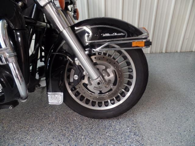 2009 Harley-Davidson Ultra Classic - Photo 3 - Kingman, KS 67068