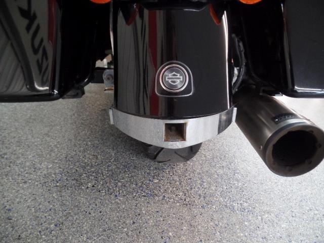 2011 Harley-Davidson Road Glide - Photo 14 - Kingman, KS 67068