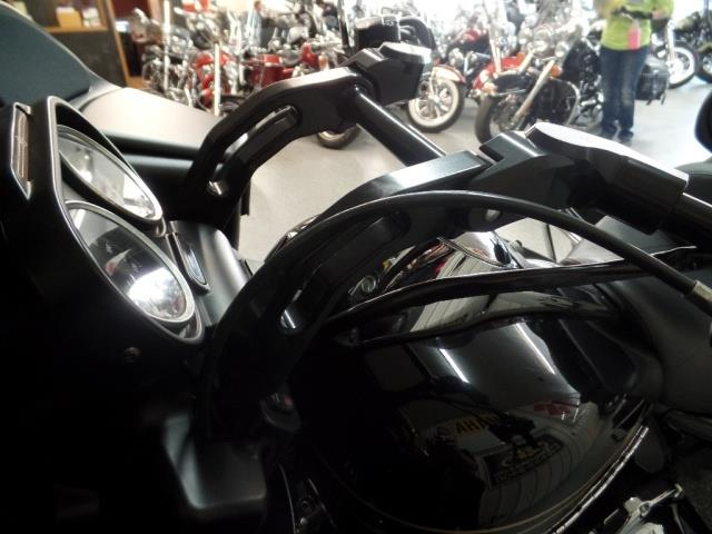 2011 Harley-Davidson Road Glide - Photo 23 - Kingman, KS 67068