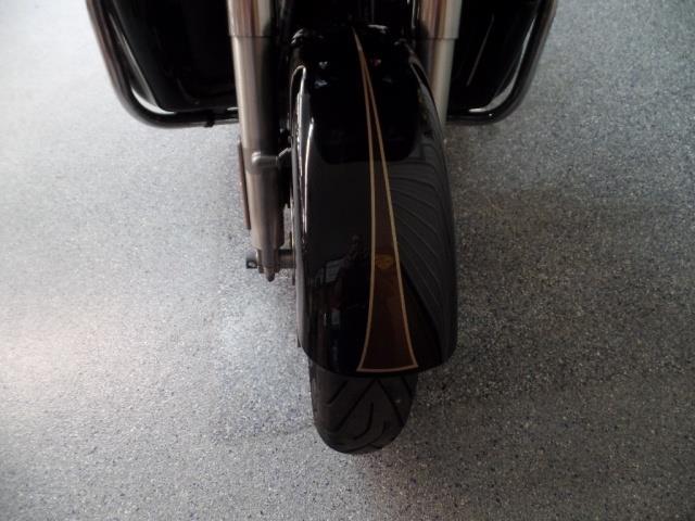 2011 Harley-Davidson Road Glide - Photo 4 - Kingman, KS 67068