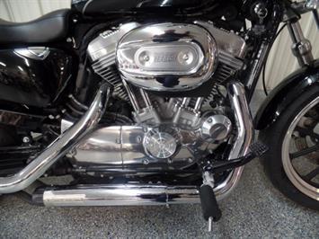 2015 Harley-Davidson Sportster 883 Low - Photo 8 - Kingman, KS 67068
