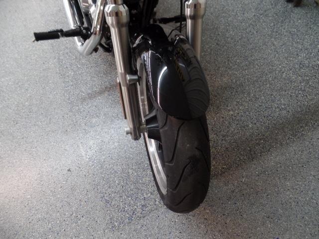 2015 Harley-Davidson Sportster 883 Low - Photo 4 - Kingman, KS 67068