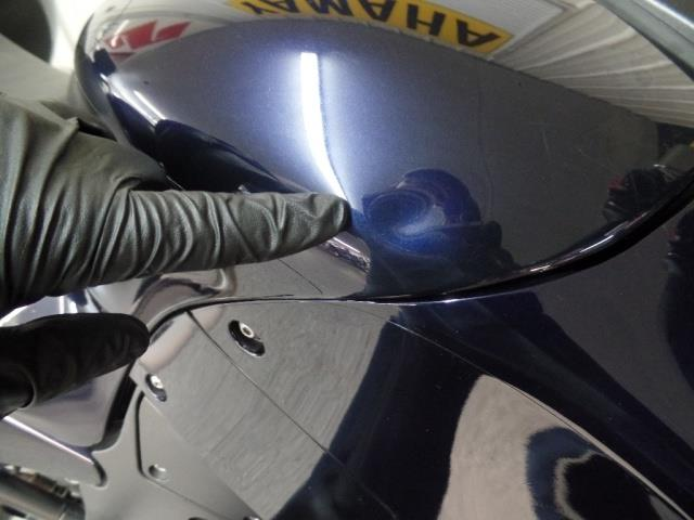 2010 Kawasaki Concours - Photo 23 - Kingman, KS 67068