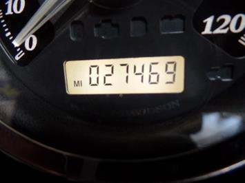 2010 Harley-Davidson Ultra Classic Limited - Photo 14 - Kingman, KS 67068