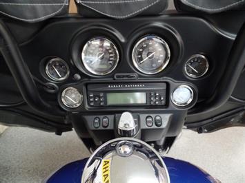 2010 Harley-Davidson Ultra Classic Limited - Photo 15 - Kingman, KS 67068