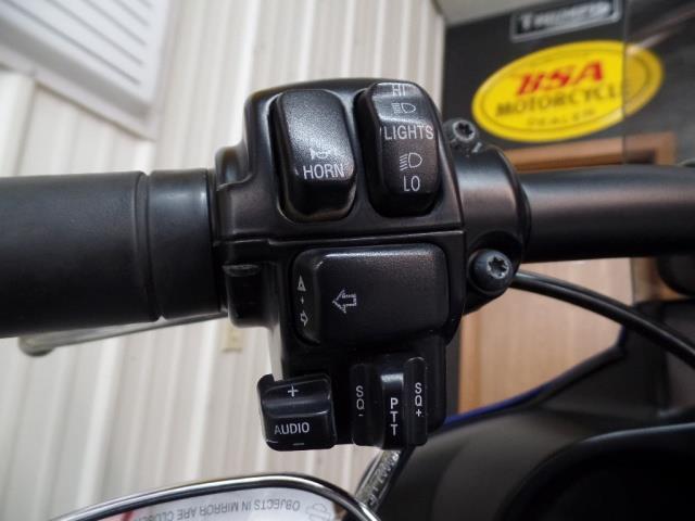 2010 Harley-Davidson Ultra Classic Limited - Photo 16 - Kingman, KS 67068