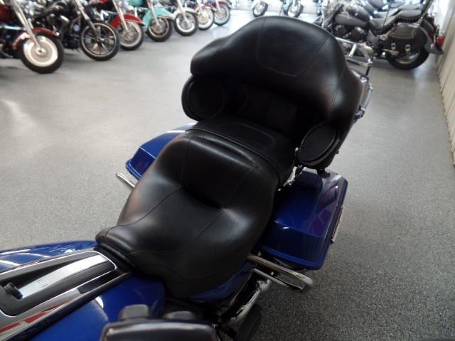 2010 Harley-Davidson Ultra Classic Limited - Photo 19 - Kingman, KS 67068