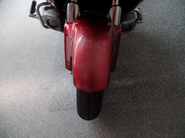 2004 Honda Gold Wing 1800 - Photo 13 - Kingman, KS 67068