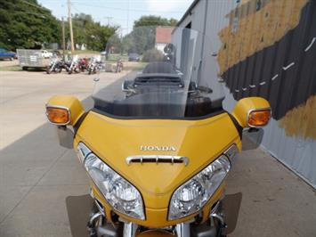 2010 Honda Gold Wing California Sidecar Trike - Photo 5 - Kingman, KS 67068