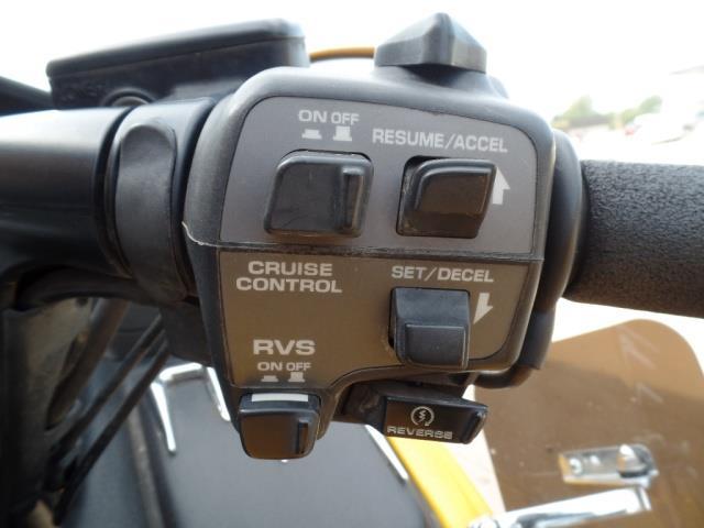 2010 Honda Gold Wing California Sidecar Trike - Photo 20 - Kingman, KS 67068