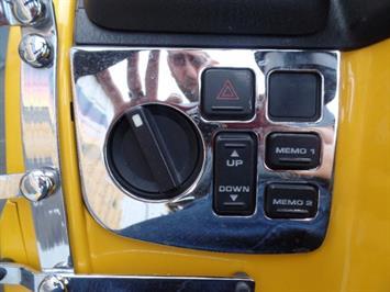 2010 Honda Gold Wing California Sidecar Trike - Photo 19 - Kingman, KS 67068