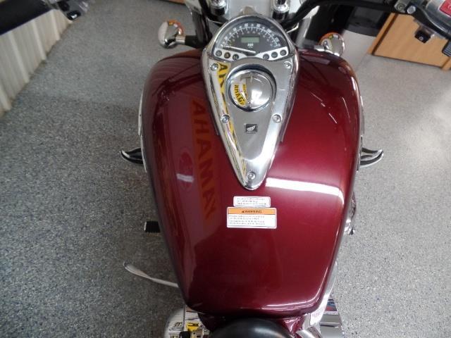 2006 Honda VTX 1300 C - Photo 13 - Kingman, KS 67068