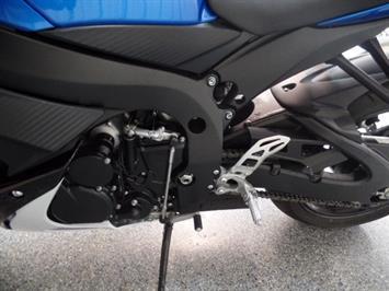 2014 Suzuki GSX-R 600 - Photo 18 - Kingman, KS 67068