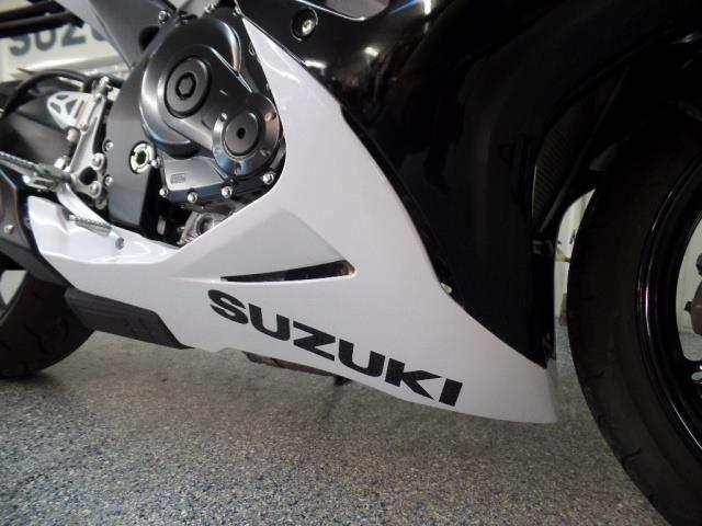 2014 Suzuki GSX-R 600 - Photo 10 - Kingman, KS 67068
