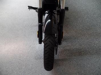2013 Honda Sabre - Photo 10 - Kingman, KS 67068