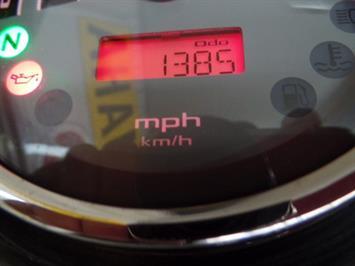 2013 Honda Sabre - Photo 17 - Kingman, KS 67068