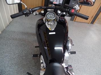 2013 Honda Sabre - Photo 16 - Kingman, KS 67068