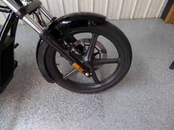 2013 Honda Sabre - Photo 9 - Kingman, KS 67068