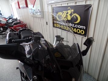 2008 Yamaha FJR 1300 - Photo 6 - Kingman, KS 67068