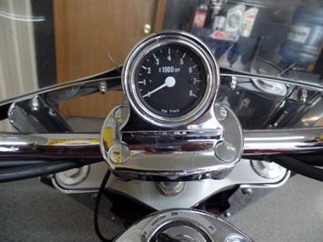 2003 Kawasaki Vulcan 1600 Classic - Photo 15 - Kingman, KS 67068