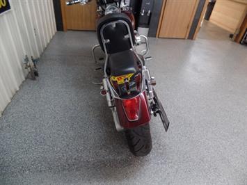 2006 Honda VTX 1300C - Photo 4 - Kingman, KS 67068