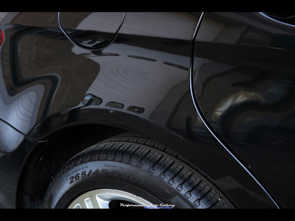2007 Mercedes-Benz R 63 AMG - Photo 52 - Gaithersburg, MD 20879