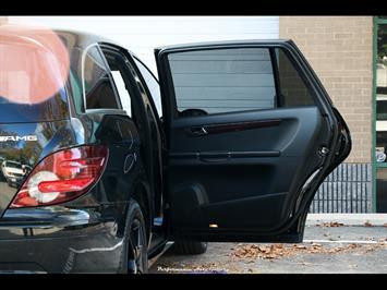 2007 Mercedes-Benz R 63 AMG - Photo 36 - Gaithersburg, MD 20879