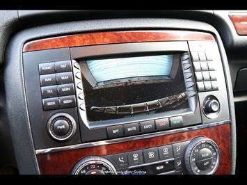 2007 Mercedes-Benz R 63 AMG - Photo 28 - Gaithersburg, MD 20879