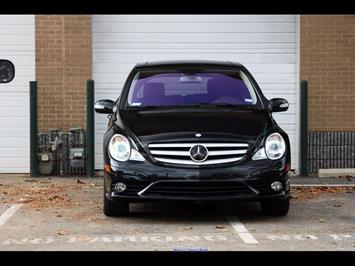 2007 Mercedes-Benz R 63 AMG - Photo 3 - Gaithersburg, MD 20879