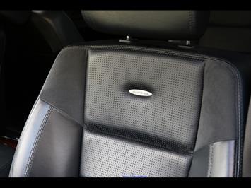 2007 Mercedes-Benz R 63 AMG - Photo 22 - Gaithersburg, MD 20879