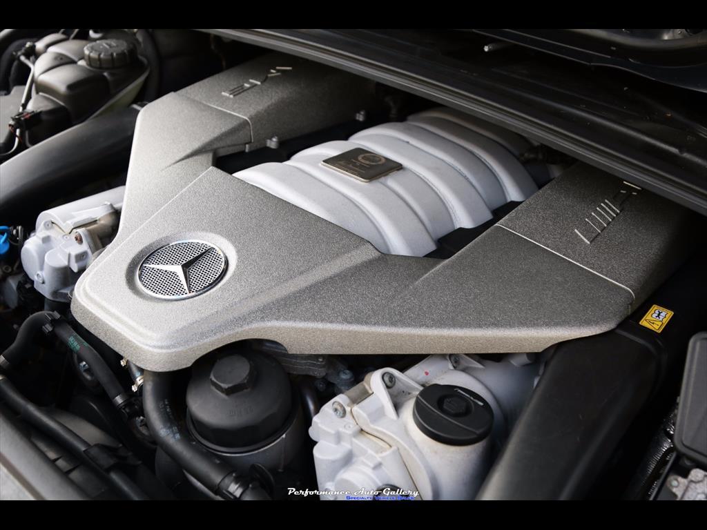 2007 Mercedes-Benz R 63 AMG - Photo 19 - Gaithersburg, MD 20879