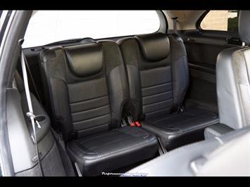 2007 Mercedes-Benz R 63 AMG - Photo 16 - Gaithersburg, MD 20879