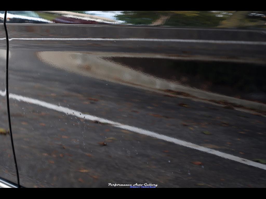 2007 Mercedes-Benz R 63 AMG - Photo 7 - Gaithersburg, MD 20879