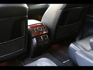 2007 Mercedes-Benz R 63 AMG - Photo 14 - Gaithersburg, MD 20879