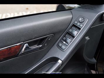 2007 Mercedes-Benz R 63 AMG - Photo 12 - Gaithersburg, MD 20879