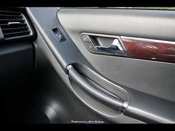 2007 Mercedes-Benz R 63 AMG - Photo 30 - Gaithersburg, MD 20879