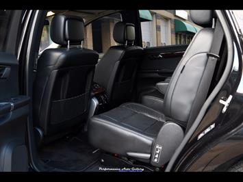 2007 Mercedes-Benz R 63 AMG - Photo 33 - Gaithersburg, MD 20879