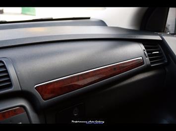 2007 Mercedes-Benz R 63 AMG - Photo 25 - Gaithersburg, MD 20879