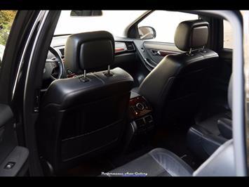 2007 Mercedes-Benz R 63 AMG - Photo 13 - Gaithersburg, MD 20879