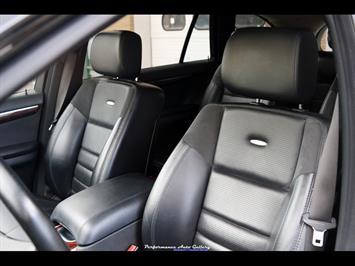 2007 Mercedes-Benz R 63 AMG - Photo 9 - Gaithersburg, MD 20879