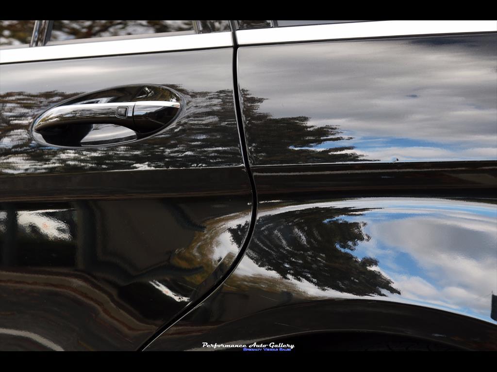 2007 Mercedes-Benz R 63 AMG - Photo 6 - Gaithersburg, MD 20879