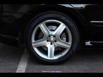 2007 Mercedes-Benz R 63 AMG - Photo 45 - Gaithersburg, MD 20879