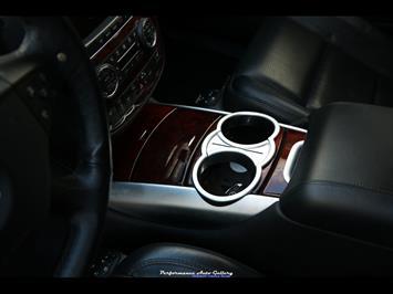 2007 Mercedes-Benz R 63 AMG - Photo 23 - Gaithersburg, MD 20879
