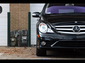 2007 Mercedes-Benz R 63 AMG - Photo 4 - Gaithersburg, MD 20879