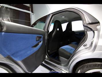 2007 Subaru Impreza WRX STI - Photo 17 - Gaithersburg, MD 20879