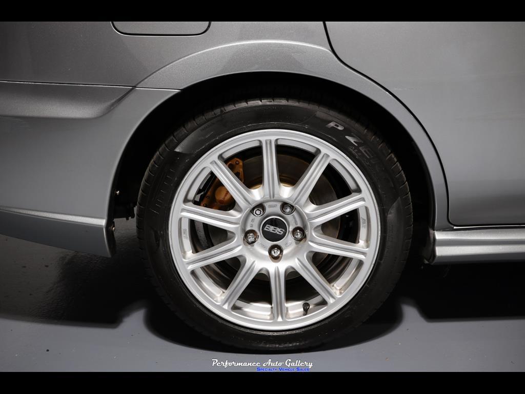 2007 Subaru Impreza WRX STI - Photo 9 - Gaithersburg, MD 20879